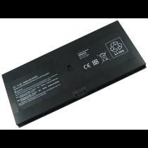 Batteri til HP ProBook 5310m og 5320m