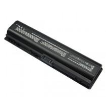 Batteri til HP Pavilion DV2000 serien og Pavilion DV6000 serien, HP G7000, Compaq Presario V3000/V6000 serien, Presario F500