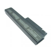 Batteri til HP Compaq Business Notebook 6510b, 6710b, 6715b, 6910p, 6500, 6700, NC6100, NC6200, NC6220, NC6320, NC6400, NX5100, NX6100, NX6325 og flere