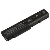 Batteri til HP Compaq 6500, 6530b, 6535, 6730, 6735, HP EliteBook 6930p, 8440P, 8440W, ProBook 6440b, 6445b, 6450b, 6540b, 6545b, 6550b, 6555b - Ordinær utgave