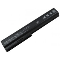 Batteri til HP Pavilion dv7 serien, dv8 serien og HDX18 serien