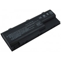 Batteri til HP Pavilion DV8000, DV8100, DV8200, DV8300, DV8400 seriene