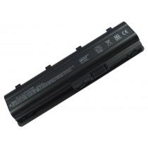 Batteri til HP G32, G4, G42, G56, G6, G62, G7, G72, Compaq Presario CQ32, CQ42, CQ43, CQ56, CQ57, CQ58, CQ62, CQ72, HP Envy 15, HP Envy 17