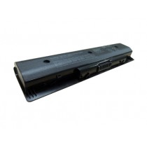 Batteri til HP Envy 14, 14t, 14z, 15, 15t, 15z, 17, 17t, 17z, M7, TouchSmart 15t, 15z, 17t, 17z, M7, M7t, M7z, Pavillion 14, 14t, 14z, 15, 15t, 15z, 17, 17t, TPN-Q119, TPN-Q120, TPN-Q121