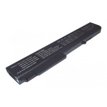 Batteri til HP EliteBook 8530p, 8530w, 8540p, 8540w, 8730p, 8730w og 8740w