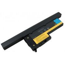 Batteri til IBM/Lenovo ThinkPad X60, X60s, X61 og X61s