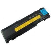 Batteri til Lenovo ThinkPad T400s, T410s og T410si seriene