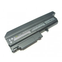 Batteri til IBM ThinkPad T40, T41, T42, T43, R50, R50p, R51, R51e, R52 serien
