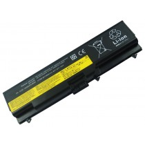"Batteri til ThinkPad E40, E50, T410, T420, T510, T520, W510, W520, L410, L412, L420, L421, L510, L512, L520, SL410, SL510, Edge 14"", Edge 15"", Edge E420, E425, E520, E525"