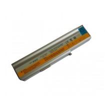 Batteri til Lenovo 3000 N100, 3000 N200, 3000 C200 seriene