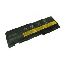 Batteri til Lenovo ThinkPad T420s og T420si