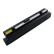 Batteri til IdeaPad S10, S10C, S10e, S9, S9e, S12 - Høykapasitetsbatteri