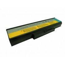 Batteri til Lenovo E43, E43A, E43G, E43L, K43, K43A, K43G, K43P, K43S og K46