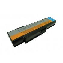 Batteri til Lenovo 3000 G400 og 3000 G410