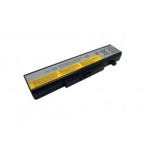 Batteri til Lenovo G480, G485, G510, G580, G585, Y480, Y485, Y580, Z380, z480, Z485, Z580 og Z585  (L11L6Y01 og L11N6Y01)