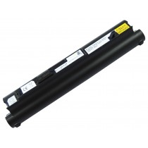 Batteri til Lenovo IdeaPad S10-2, S10-2c og S10-3c