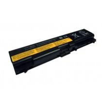 Batteri til ThinkPad T420i, T430/T430i,  T530/T530i,  W530/W530i, L430, L530,  SL530