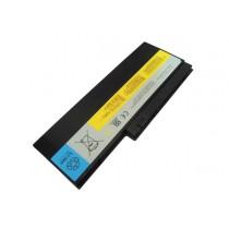 Batteri til Lenovo IdeaPad U350 og U350W