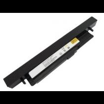 Batteri til Lenovo IdeaPad U450P og IdeaPad U550