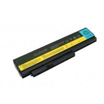 Batteri til Lenovo ThinkPad X220, X220i og X220s