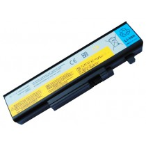 Batteri til Lenovo IdeaPad Y450, Y450A, Y450G, Y550, Y550A, Y550P, Y550P