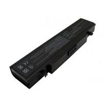 Batteri til Samsung R400 serien, R500 serien, R600 serien, R700 serien, RV520, Q318, Q320, Q322, X360, X460 og NP serien