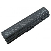 Batteri til Toshiba Satellite A200, A300, A350, A500, L200, L300, L400, L450,  L500, M200, Satellite Pro A200, Pro A300, Pro L300, Pro L450, Pro L500, Pro P300, Equium A200, A300, L300, Dynabook AX/52E