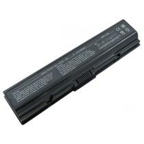 Batteri til Toshiba Satellite A200, A300, L200, L300, M200, Satellite Pro A200, A300, L300, Equium A200 - Høykapasitetsbatteri