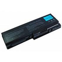 Batteri til Toshiba Equium L350D, P200, P300,  Satellite L350 og 355 serien, P200 serien, P300 serien, X200 serien, , Toshiba Satellite Pro L350