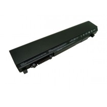 Batteri til Toshiba Satellite R630, R830, R835, R845, Dynabook R730, R731, R732, R741, RX3, Portege R700, R705, R830, R835, R930, R935, Tecra R700, R840 og R940