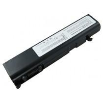Batteri til Toshiba Satellite U200, U205, A50, A55, Tecra A9, A10, M2, M3, M5, M6, M9, M10, S3, S4, S5, Portege S100, M300, M500, Dynabook Qosmio F20, Dynabook Satellite T10, T11, T12, T20, K21