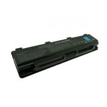 Batteri til Toshiba Satellite C800 serien, L800 serien, C850, L855, L875, M800 serien, P800 serien, S800 serien, Satellite Pro C800 serien, L800 serien, L855, L875, M800 serien, P800 serien og S800 serien